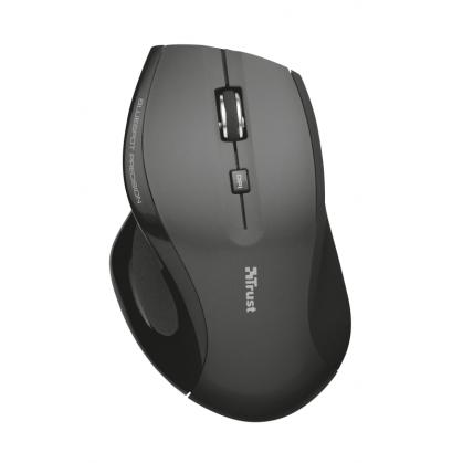 Беспроводная мышь Trax Wireless Mouse