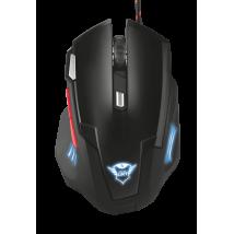 Игровая мышь GXT 4111 Zapp Gaming Mouse