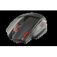 Беспроводная игровая мышь GXT 4130 Pitt Wireless Gaming Mouse