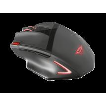Бездротова ігрова миша GXT 4130 Pitt Wireless Gaming Mouse