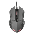 Игровая мишь GXT 4158 Kabal Laser Gaming Mouse