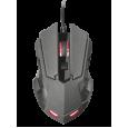 Игровая мишь GXT 4158 Kabal Laser Gaming Mouse