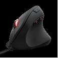 Ігрова миша вертикальна GXT 144 Rexx Vertical Gaming Mouse