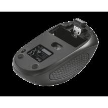 Бесшумная мышь Primo Silent Wireless Mouse