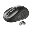Бесшумная мышь Primo Silent Wireless Mouse