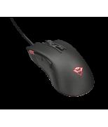 Мышь GXT 121 Zeebo Gaming Mouse (23091)