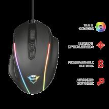 Игровая мышь GXT 165 Celox Gaming Mouse