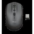 Беспроводная мышь Nona Compact Wireless Mouse