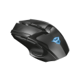 Беспроводная игровая мышь GXT 103 Gav Wireless Optical Gaming Mouse