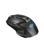 Бездротова ігрова миша GXT 103 Gav Wireless Optical Gaming Mouse