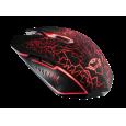 Беспроводная игровая мышь GXT 107 Izza Wireless Optical Gaming Mouse