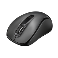 Безшумна миша Siero Silent Click Wireless Mouse