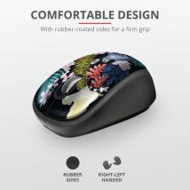 Бездротова миша Yvi Wireless Mouse - parrot