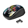 Бездротова миша Yvi Wireless Mouse - parrot