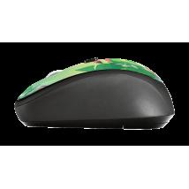 Беспроводная мышь Yvi Wireless Mouse - toucan
