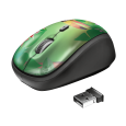 Бездротова миша Yvi Wireless Mouse - toucan