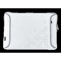 Чохол для планшета PROTECTION SLEEVE - WHITE