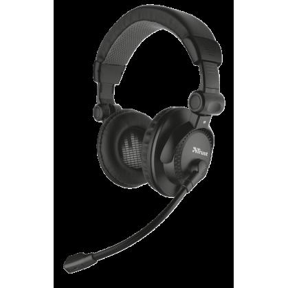 Гарнитура Como Headset