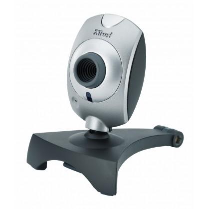 Веб-камера Primo Webcam (17405)