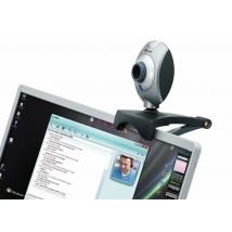 Веб-камера Primo Webcam