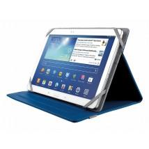 """Чохол для планшета Verso universal folio stand 10 """"tablets blue"""