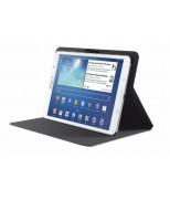 "Чехол для планшета Aeroo stand for 7-8"" tablets black"