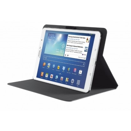 "Чохол для планшета Aeroo stand for 7-8 ""tablets black"
