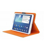 "Чехол для планшета Aeroo folio stand for 7-8"" tablets grey"