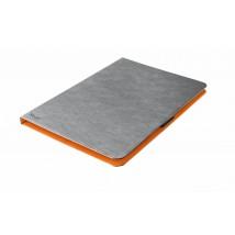 "Чохол для планшета Aeroo folio stand for 7-8 ""tablets grey"