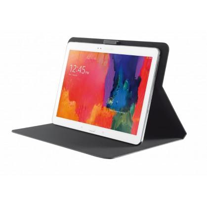 "Чохол для планшета Aeroo folio stand for 10 ""tablets black"