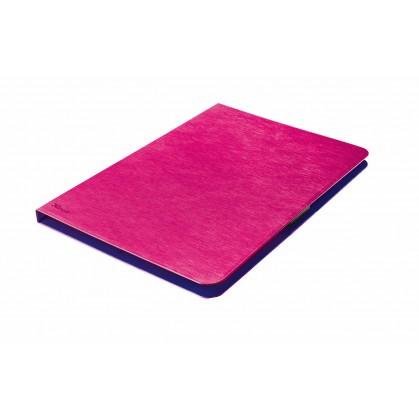 "Чохол для планшета Aeroo folio stand for 10 ""tablets pink"