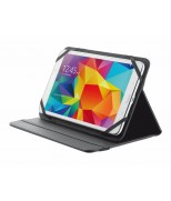 "Чехол для планшета Primo foliocase with stand for 7-8"" tablets black"