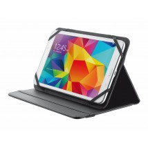 "Чохол для планшета Primo foliocase with stand for 7-8 ""tablets black"