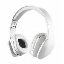 Гарнітура Mobi headphone - white