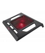 Підставка для охолодження ноутбука GXT 220 Notebook Cooling Stand