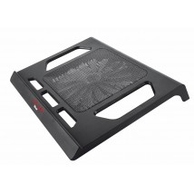 Охлаждающая подставка для ноутбука  GXT 220 Notebook Cooling Stand