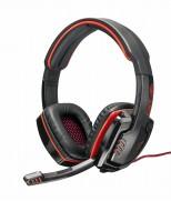 Гарнітура GXT 315 extreme sound headset (20174)