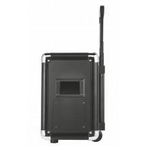 Беспроводная акустика Fiesta PLUS Wireless bluetooth party (20246)