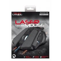 Миша GXT 158 Laser Gaming Mouse