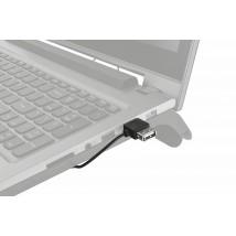 Підставка для ноутбука Arch Laptop Cooling Stand