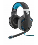 Гарнитура GXT 363 7.1 bass vibration headset