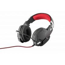 Гарнитура GXT 322 Dynamic Headset