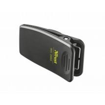 Універсальний затискач-кліпса Clip mount for action cameras GoPro