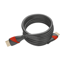 Кабель GXT 730 HDMI Cable for PlayStation 4 & Xbox One