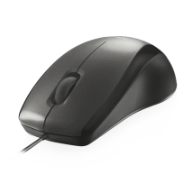 Набір Classicline Wired Keyboard and Mouse