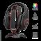 Підставка для гарнітури Trust GXT 265 Cintar RGB Headset Stand