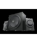 Акустична система Trust Yuri 2.1 Speaker Set