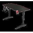 Ігровий стіл GXT 1 175 Imperius XL Gaming Desk
