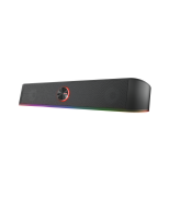 Звукова панель GXT 619 Thorne RGB Illuminated Soundbar