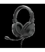 Гарнитура Trust Ozo Over-Ear USB Headset